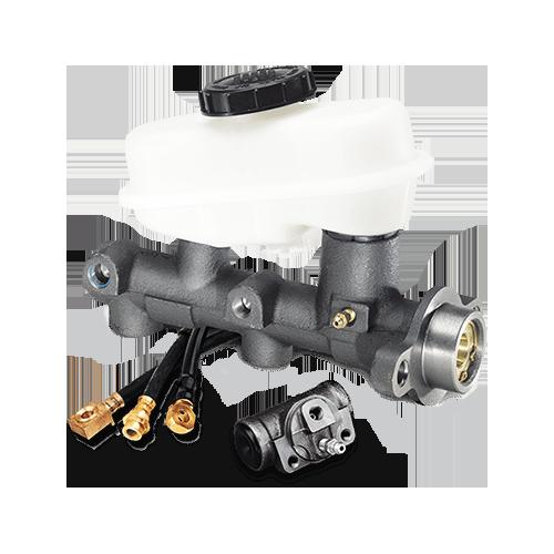 Car & Truck Clutches & Parts Clutch Master Cylinder Pronto CM39937 Auto Parts & Accessories