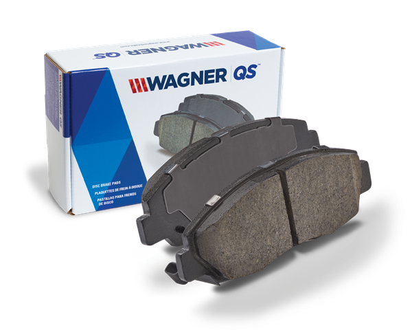 New Products, Announcements, & News | Wagner Brake