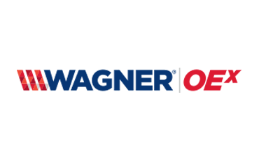 Corrosion-Resistant Brake Rotors Coming Soon | Wagner Brake