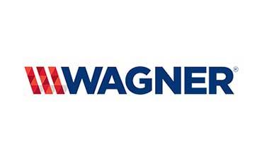 New Braking Technology Wagner OEx Brake Pads | Wagner Brake