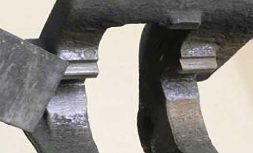 Wagner Brake Pads >> How to Clean Brake Calipers   Wagner Brake