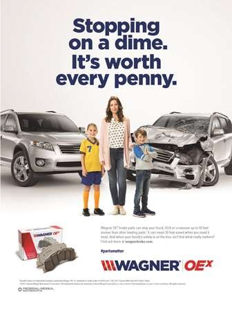 wagner-oex-impactful-campaign-people-magazine-resized
