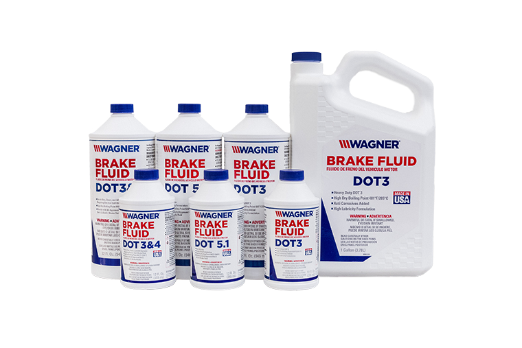 Wagner_Brake_Fluid-Detail