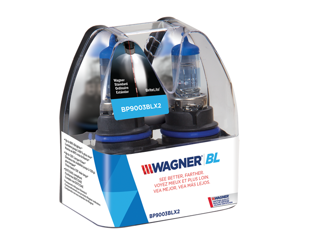 Automotive Light Bulbs >> Automotive Lighting Auto Light Bulbs Wagner Brake