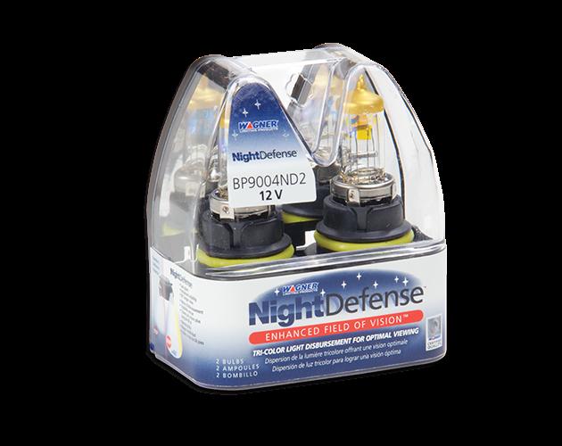 Automotive Lighting Auto Light Bulbs