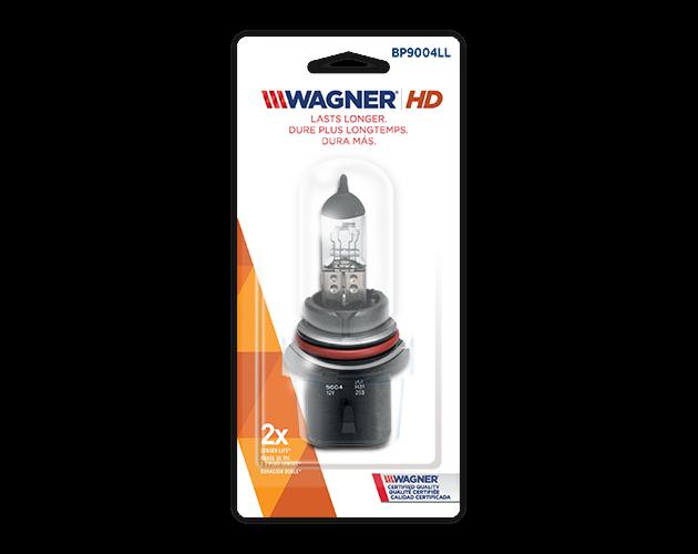 automotive lighting auto light bulbs wagner brake rh wagnerbrake com Boss V-Plow Wiring Harness Diagram Universal Headlight Switch Wiring Diagram