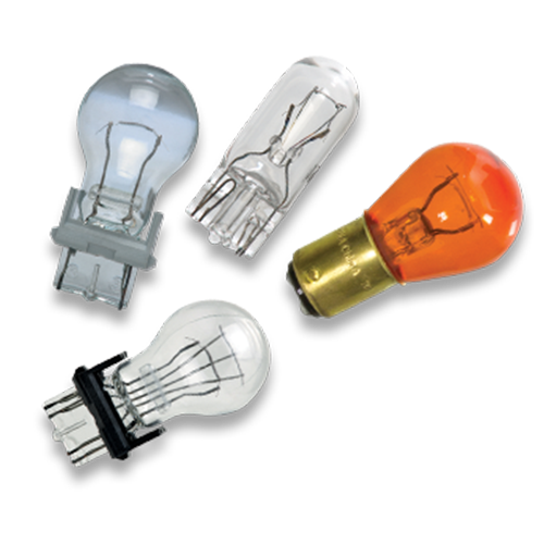 Automotive Light Bulbs >> Miniature Automotive Light Bulbs Wagner Brake