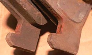 Brake-Pad-Rust-Buildup