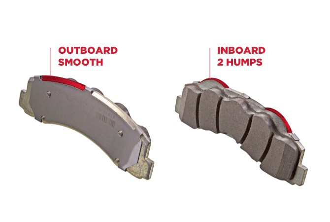 Brake-Pad-Inboard-Outboard-Humps