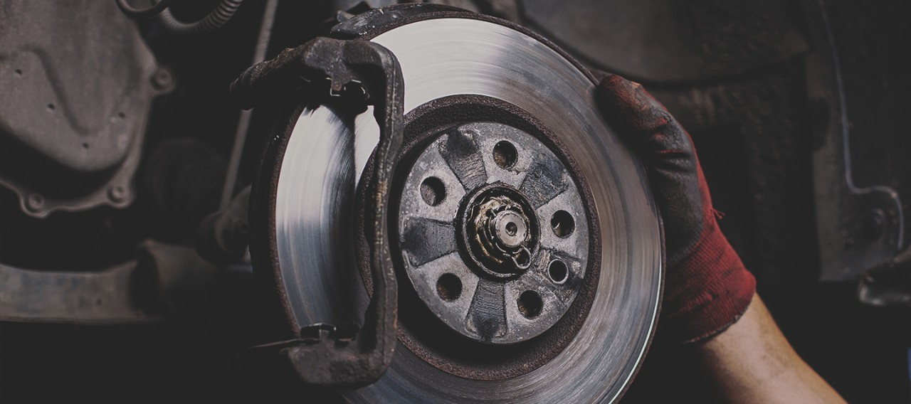 Signs Your Brakes are Failing | Wagner Brake