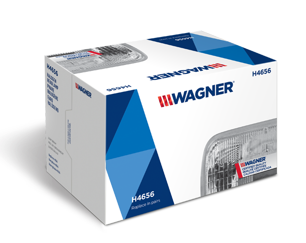 wagner-halogen-sealed-beams